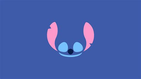 stitch wallpaper tumblr group pictures