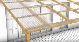 Paneele Ohne Unterkonstruktion : wellplatten aus kunststoff f r ihr dach w s onlineshop ~ Cokemachineaccidents.com Haus und Dekorationen