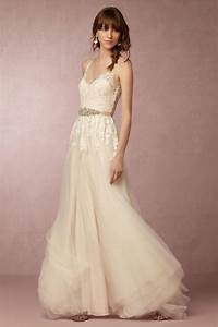 Simple ivory wedding dresscherry marry cherry marry for Simple ivory wedding dresses
