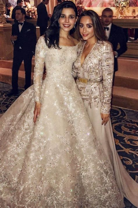 ideas  turkish wedding dress  pinterest