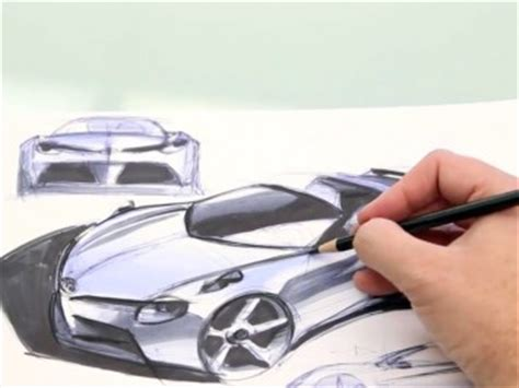 car designer salary how much car designers make and how to become one tex