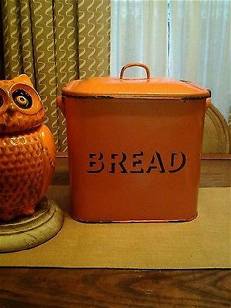 452 best images about Vintage Bread Box, Cake Carriers