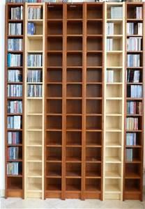 Cd Regal Klein : dvd regal kaufen bestseller shop f r m bel und einrichtungen ~ Michelbontemps.com Haus und Dekorationen