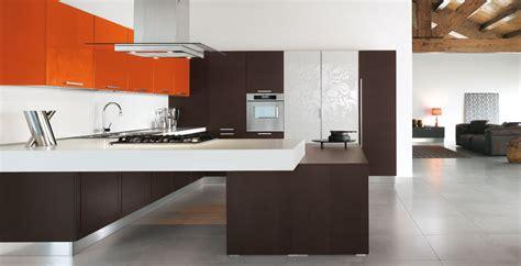 meuble cuisine en ligne meuble de cuisine zecchinon