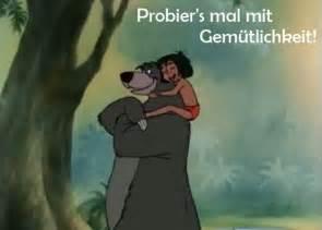 disney sprüche 336 best sprüche images on true words thoughts and german words