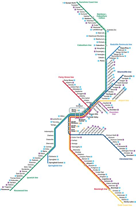 us passenger train routes map 0 comments