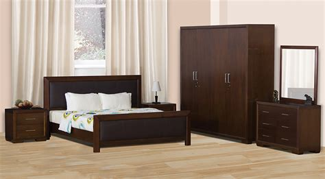 wooden dining room tables damro furniture sri lanka bed