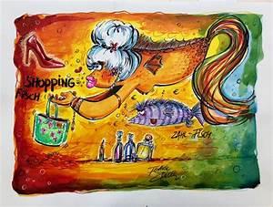Glas Gewicht Berechnen : frank zander shopping fisch glaserei hannover ~ Themetempest.com Abrechnung
