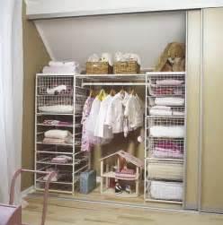 18 Wardrobe Closet Storage Ideas - Best Ways To Organize