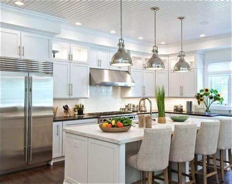 kitchen pendant light ideas interior 46 lovely kitchen pendant lighting ideas ideas 5506