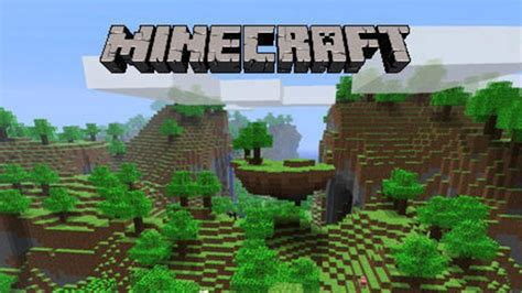 minecraft download free full game speed new