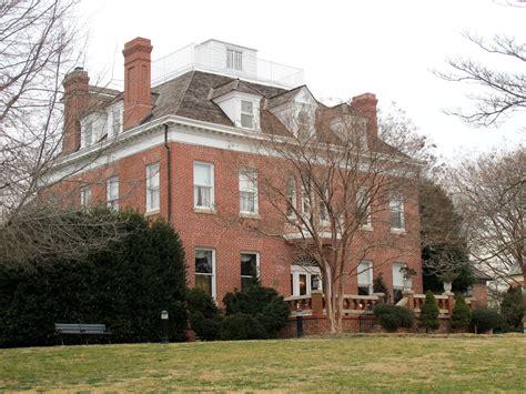 kentlands mansion gaithersburg arts barn kentlands