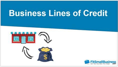Free Business Webinars