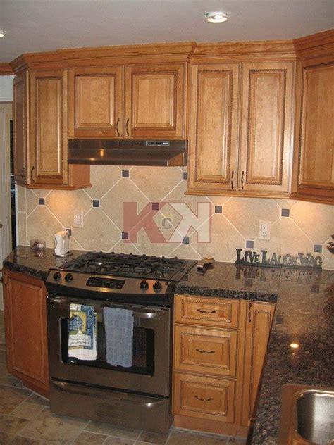 paneled kitchen cabinets sandstone rope kitchen bathroom cabinet gallery 1409
