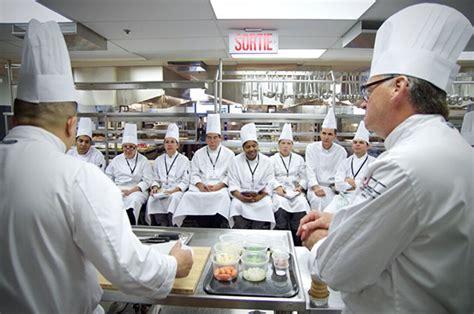 afpa stains formation cuisine partenariat cuba ithq une première é réussie