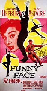 Audrey Hepburn Poster : audrey hepburn movie reproduction posters ~ Eleganceandgraceweddings.com Haus und Dekorationen