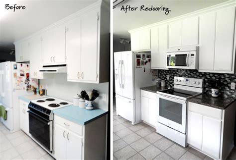 kitchen cabinet redooring kitchen cabinet redooring kitchen design ideas 2709