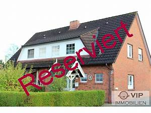 Haus Kaufen Aurich : seite 3 unser immobilienangebot ~ A.2002-acura-tl-radio.info Haus und Dekorationen