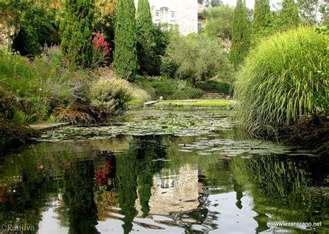 l harmonie des jardins de sardy paysages et fleurs au