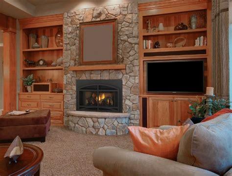piedra  madera  los revestimientos de paredes