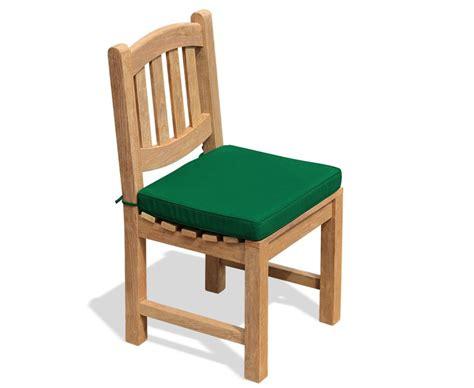 dining tables on ascot teak garden chair 6719