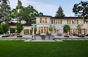 plantation house floor plans luxury homes idesignarch interior design architecture