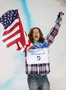 Crazy Factory Design It Burton Reveal Team Usa 2014 Olympic Snowboarding Uni