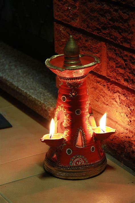diwali lights diwali lights diwali decorations novelty