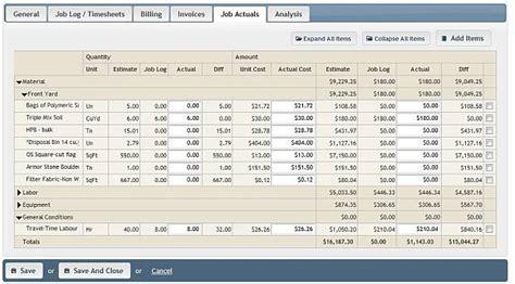 landscape cost calculator landscaping cost estimator driverlayer search engine