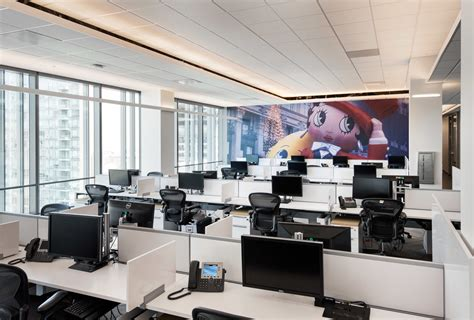 macys tech san francisco headquarters