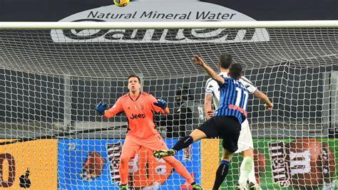 The best atalanta player of the month. Ювентус Аталанта / Xvjds 3rx784lm - «аталанта» отобрала ...