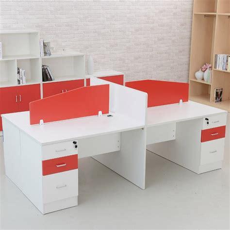 best prices on desks quality assuranced best price computer furniture modern