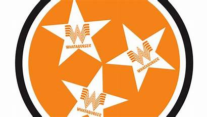 Whataburger Clipart Number Clipground