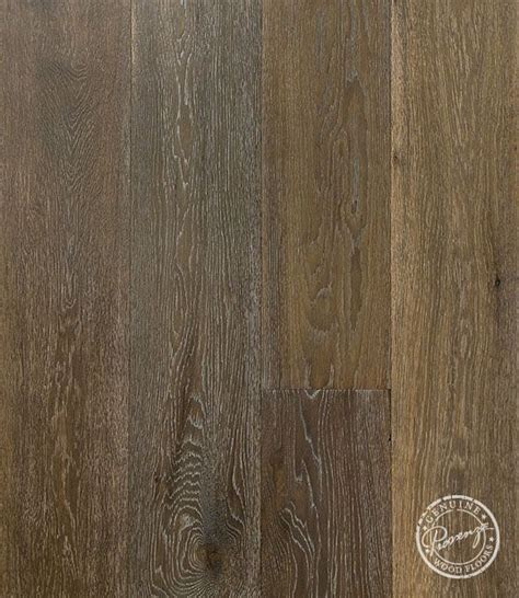 Provenza Old World Castle Grey Siberian Oak* Available at