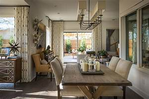 Smart Home Planer : hgtv smart home 2015 q a with house planner jack thomasson quicken loans zing blog zing ~ Orissabook.com Haus und Dekorationen