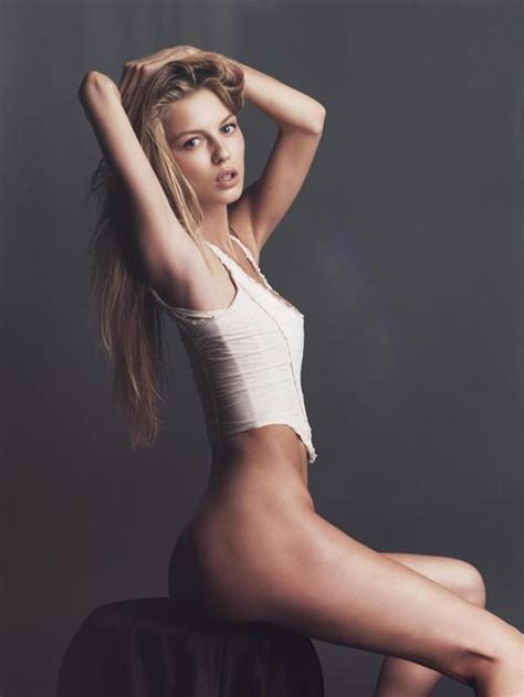 alena filinkova s pictures hotness rating 8 90 10
