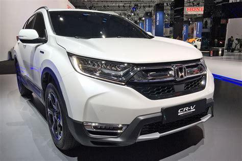 New Honda Cars 2018 Motaveracom