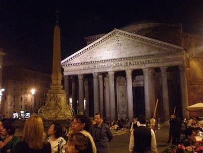 Ancient Rome History Fanpop