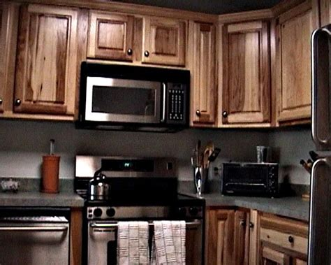 small kitchen cabinets pictures 38 best kitchen hickory dickory dock cabinets images 5423