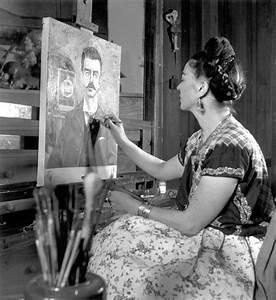 Frida Kahlo images Frida Kahlo HD wallpaper and background ...