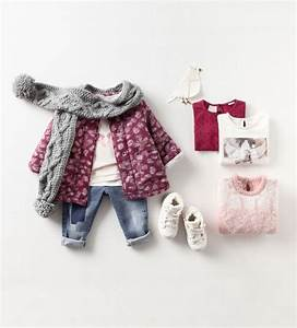 shop by look baby girls kids zara united states With robe dpam