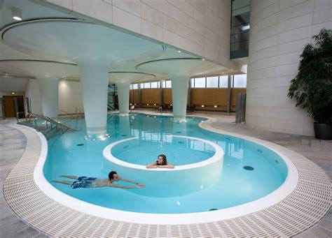 Bath Spa by The Thermae Bath Spa New Royal Bath Orchid City Spa