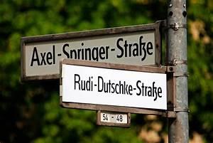 Jobs Studenten Berlin : woher kam der hass auf die studenten deutschland badische zeitung ~ Orissabook.com Haus und Dekorationen