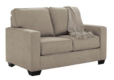 buy zeb sofa sleeper by signature design from www mmfurniture sku 3590237 - Sofa With Twin Sleeper