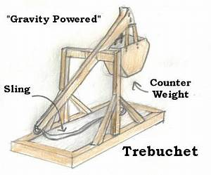 Lesson 21: Let's draw some siege engines
