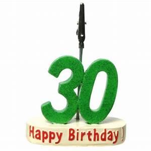 Dekoration 30 Geburtstag : kartenhalter geburtstagszahl 30 party dekoration zum 30 geburtstag ebay ~ Yasmunasinghe.com Haus und Dekorationen