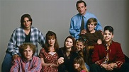 'My So-Called Life' Cast Reunites via Video Chat After 26 ...