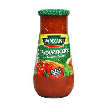 cuisiner f钁es fraiches sauce provencale aux tomates fraiches tous les produits sauces tomates sauces chaudes prixing
