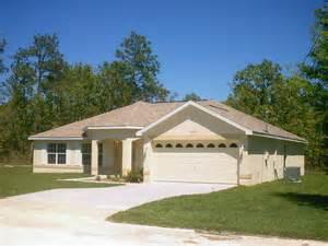 Homes Rent Ocala Fl Image