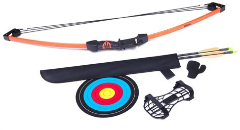 best archery 10 best archery kits bows suggested by professionals